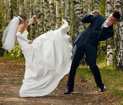 karate-wedding-721982