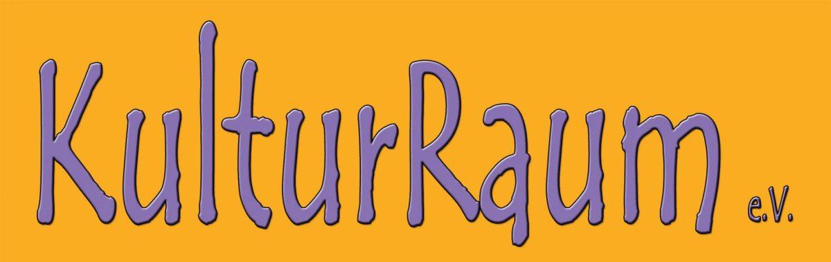 Kulturraum-Logo
