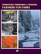 partners-for-parks