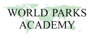 WUP_Academy_Logo