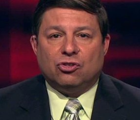 Joe Lunardi