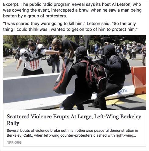 https://www.facebook.com/topic/Berkeley-California/113857331958379?source=whfrt&position=2&trqid=6459150791684243580