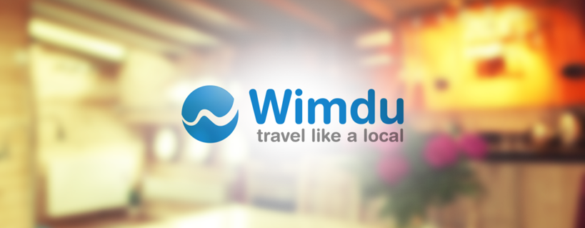 wimdu-travellikealocal