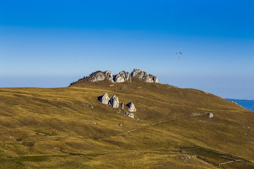 romania-paesaggio-montagna