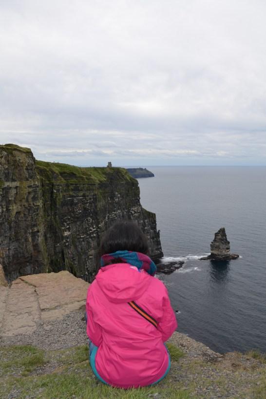 irlanda-cliffofmoherpanorama