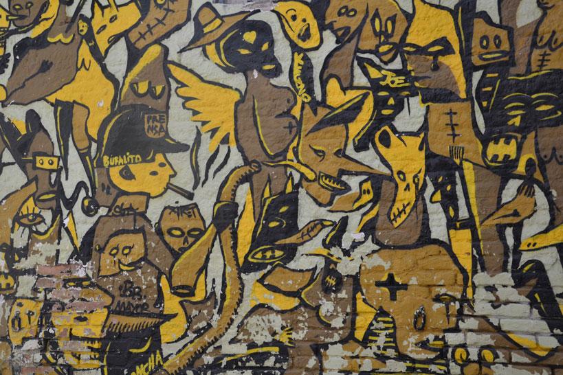 valencia-streetart