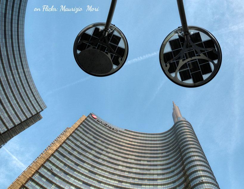 milano-piazzagaeaulenti