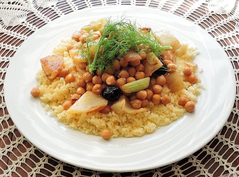 ristorantesahara-couscous