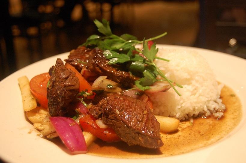 ristorantesalsaysabor-lomosalado