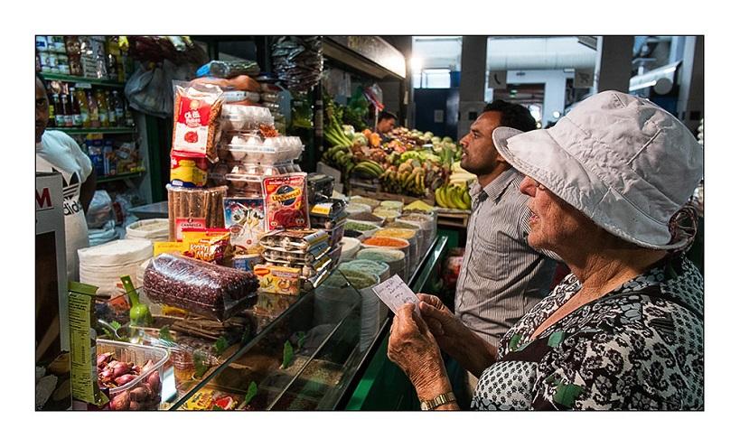 roma-mercatoesquilino