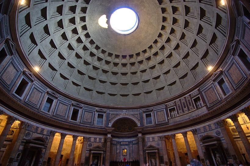 roma-pantheon