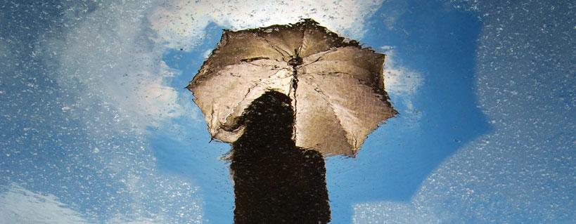 Cosa fare a Roma quando piove