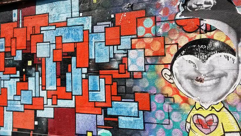 streetart-zedze