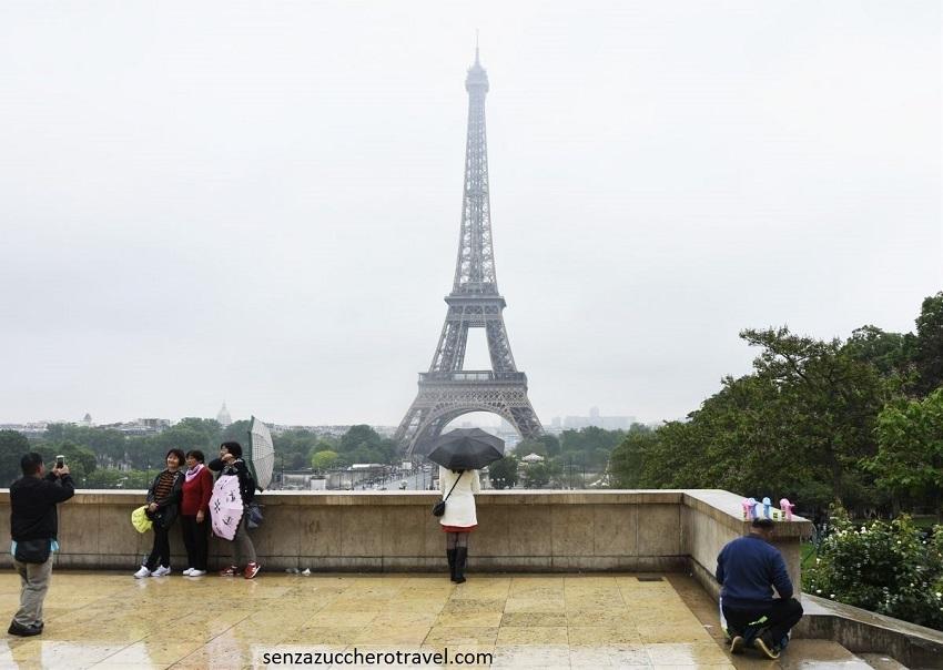 Parigi_Tour Eiffel_1