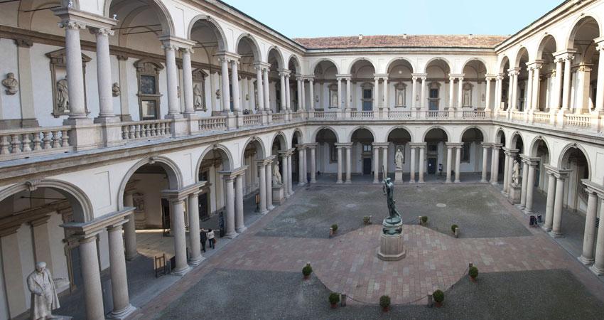 pinacoteca-di-brera-milano