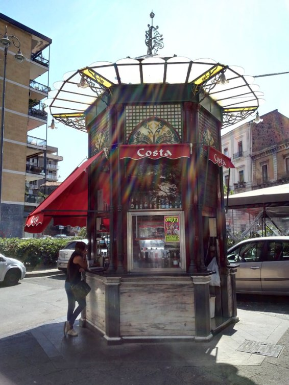 catania-streetfood-costa