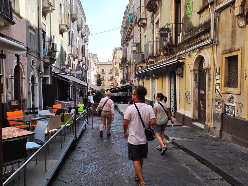 catania-streetfood-passeggiando