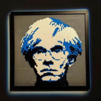 sculture-lego-warhol-the-art-of-the-brick