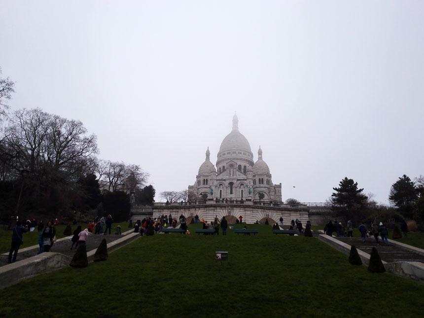 panorama-parigi-sacrocuore