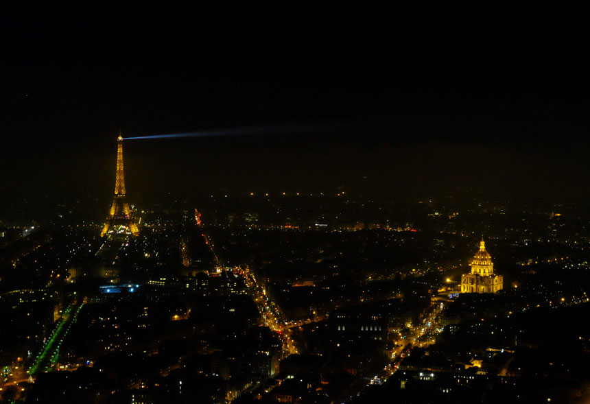parigi-montparnasse-tower