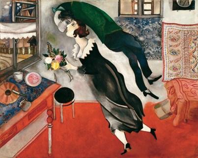 chagall-compleanno-opere-d-arte-romantiche