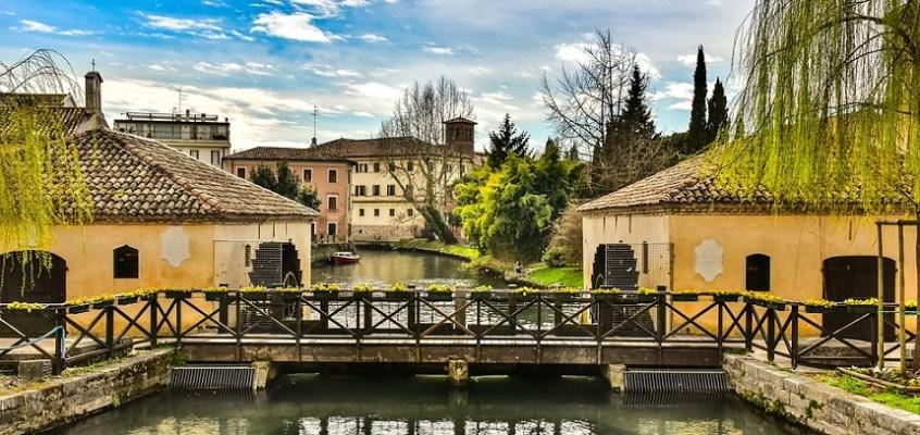 Viaggio in Veneto: itinerario da Padova ad Asiago