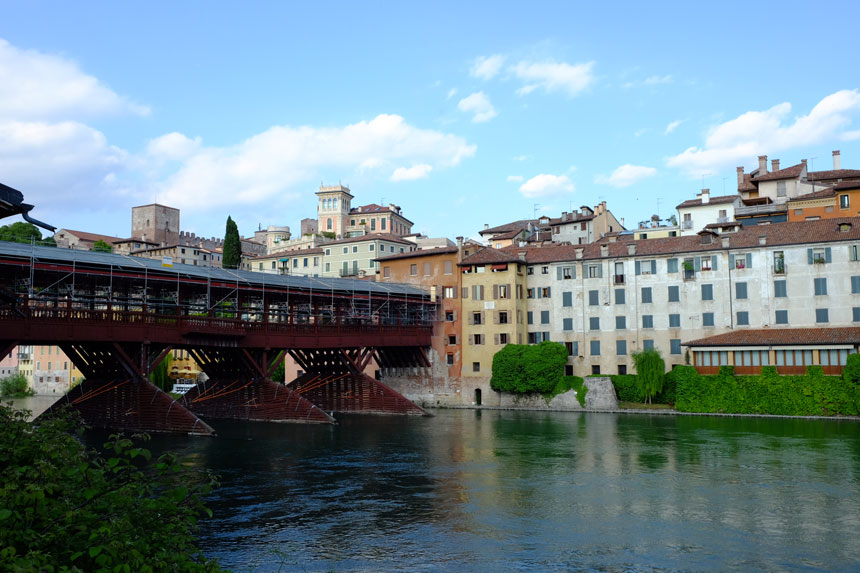 bassano-ponte