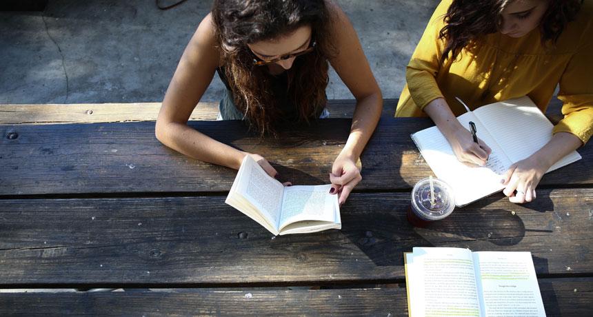 Linguago: imparare una lingua e soggiornare all'estero al miglior prezzo