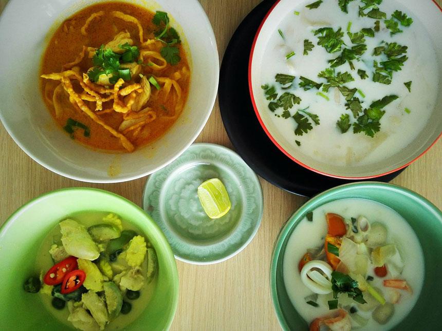 corso-cucina-piatti-zuppe