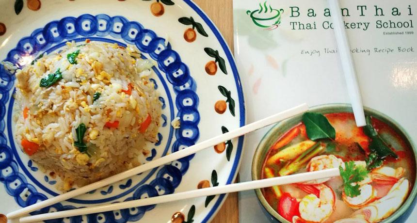 corso-cucina-thailandese-chiang-mai