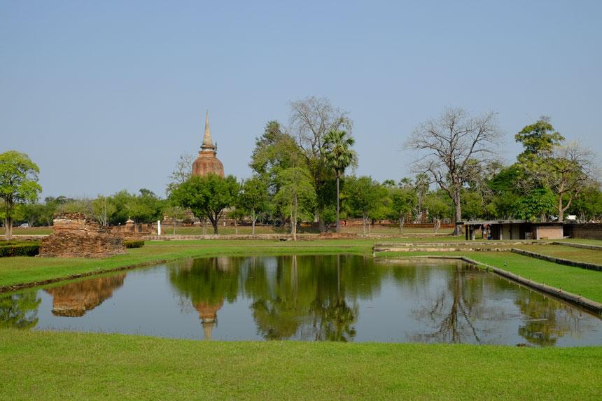 sukhothai-parco
