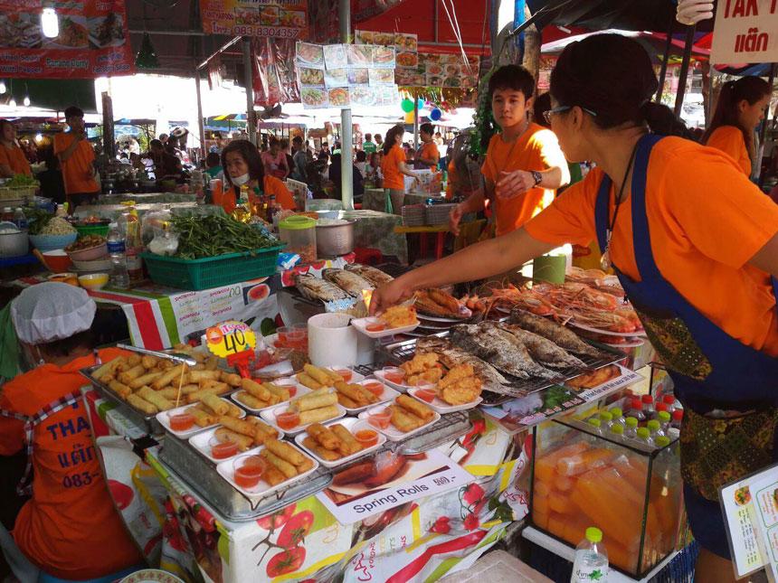 thailandia-cibo