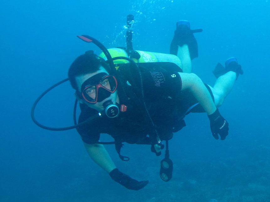 viaggio-in-salento-diving