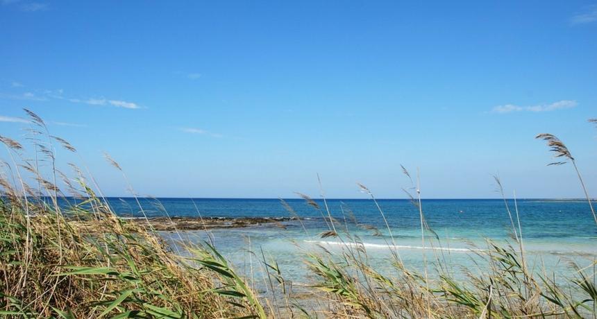 Viaggio in Salento: tutto quello che c'è da sapere per organizzare al meglio le vacanze!