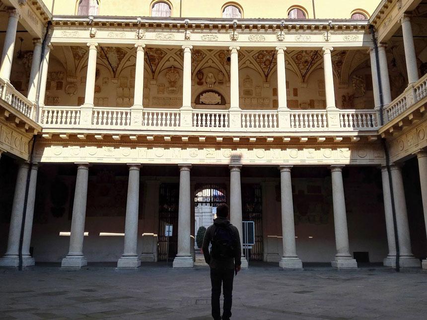 padova-universita-palazzo-bo