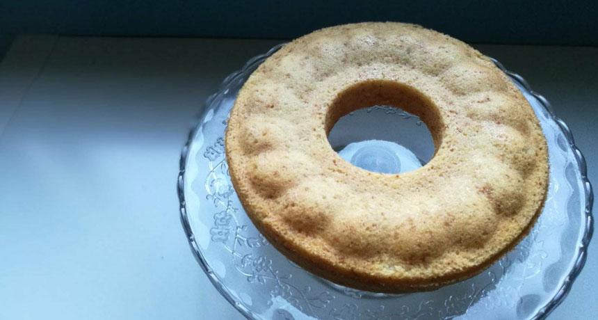 torta-vegana-con-monsieur-cuisine-plus
