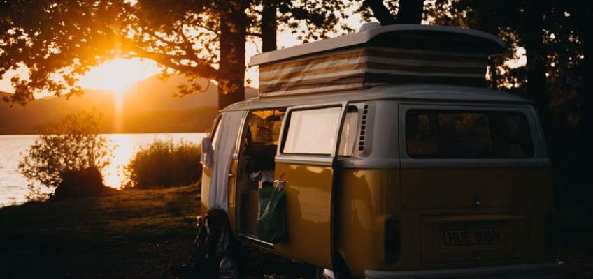 viaggio-in-camper-con-goboony
