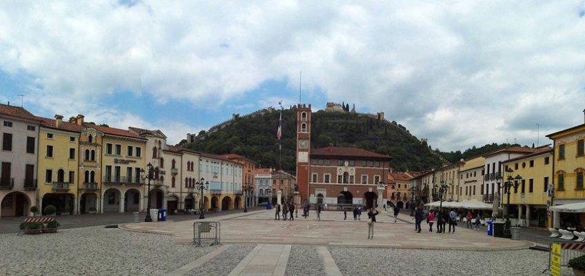 Visitare Marostica in Veneto: i miei buoni e validi motivi