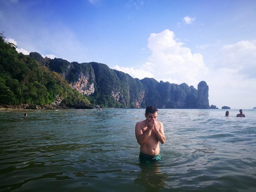 ao-nang-krabi-spiagge