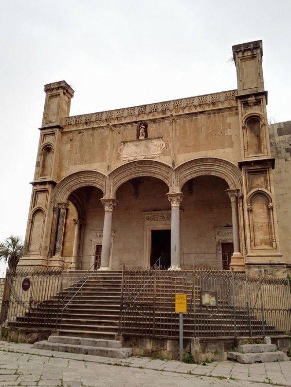 palermo-chiesa-s-maria-catena