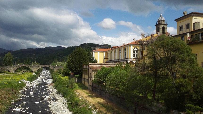lunigiana-pontremoli-ponte