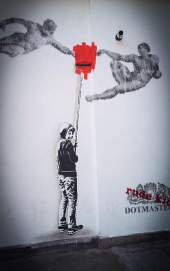 londra-streetart