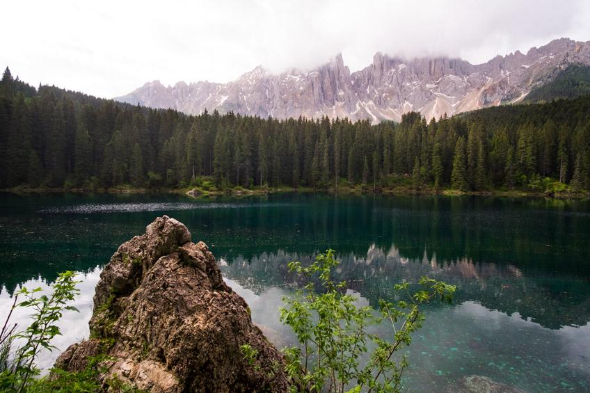 paesaggio-lago-di-carezza-2