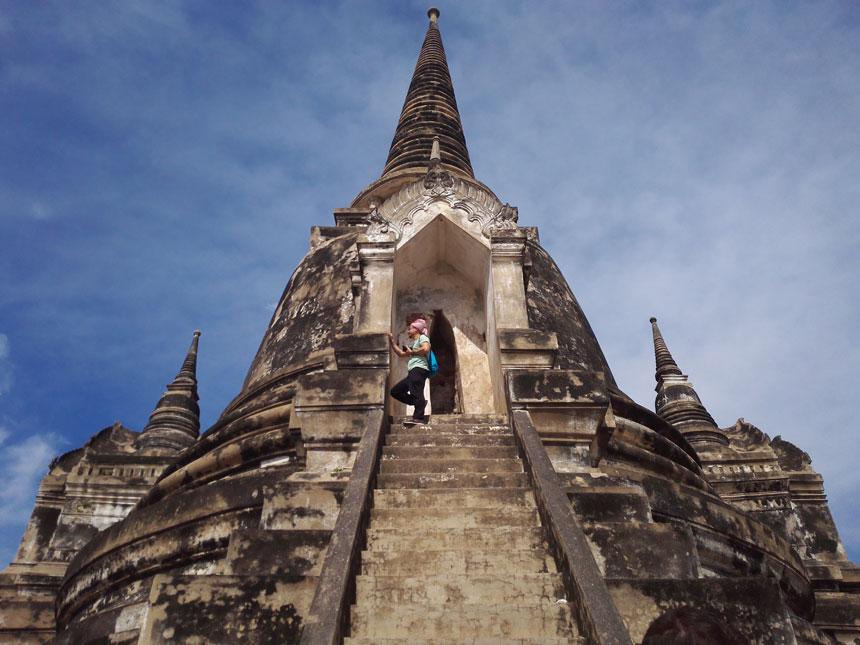 ayutthaya-rovine-3