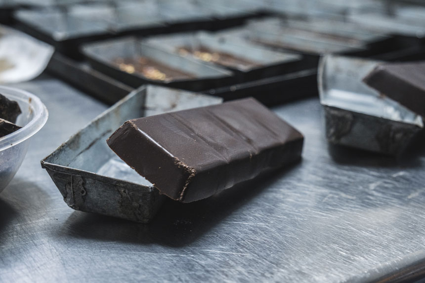 torino-cioccolato