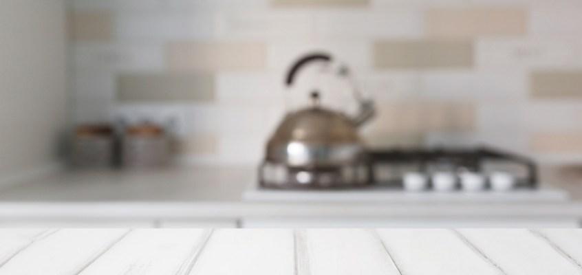 Monsieur Cuisine Connect vs Monsieur Cuisine Plus: i modelli a confronto