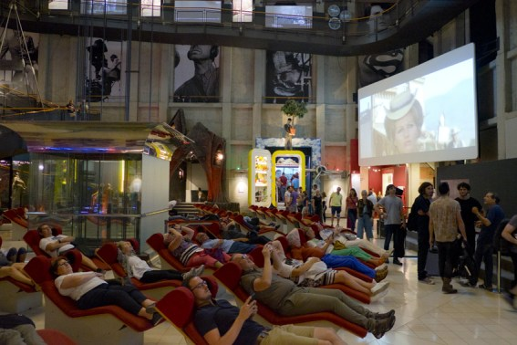 torino-museo-del-cinema-relax