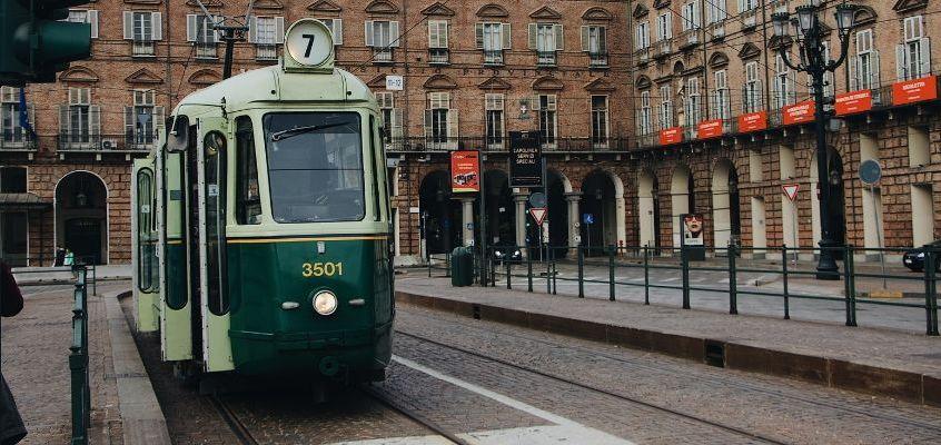 Torino in un giorno: l'itinerario perfetto!