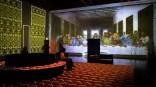 leonardo-3d-fabbrica-sala-3d-cenacolo