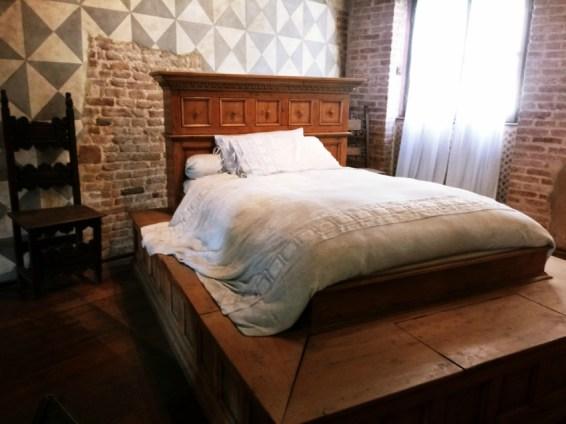 Casa di Giulietta - Verona 5
